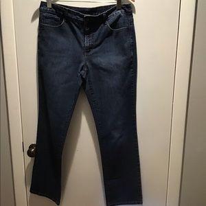 Bandolno Jeans Caroline